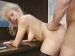 Brandy alexandre billy dee - 1 7