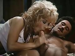 Nina Hartley & Buck Adams (1986)