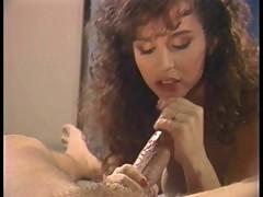 Tail for Sale (1989) Scene 1. Keisha, Buck Adams