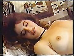 AngelsOf Mercy (Kelli Richards-Buffy Davis) 4