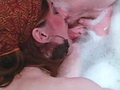 Affairs of janice cj laing amp annie sprinkle - 5 8