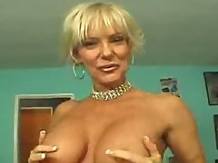 Cara Lott - Older and Horny 6