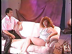 Christy Canyon - Star In 90s