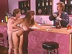 Christy Canyon - The Lost Footage - Scene 15