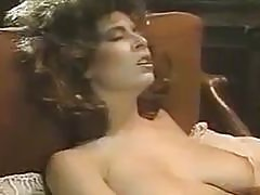 Christy Canyon Sex Goddess
