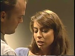 Christy Canyon The Lost Footage 12