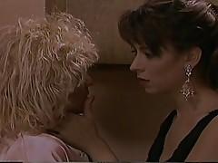 Christy Canyon lesbian m22