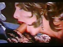 Cicciolina - Ilona Staller Italian Classic