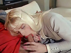 Ilona Staller (Cicciolina) - Ho scopato un'aliena (2)