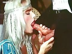 Ilona Staller Cicciolina - Carne Bollente