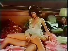 Desiree West Compilation 2