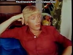 Don Fernando in classic xxx clip