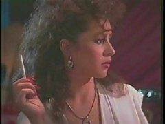 Dr. Truth's Great Sex (1986) Scene 5. Keisha, Don Fernando