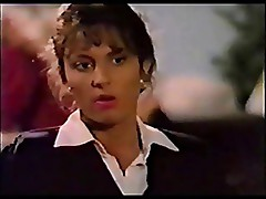 Erica Boyer & Missy Warner - Imagine (1991)
