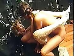 Wet Science full movie Erica Boyer Candie Evans (2 of 2)