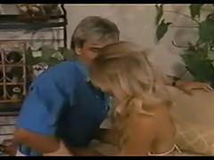 Francois Papillon - Charlie's Girls (1989)