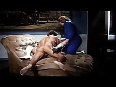 Francois Papillon - Dr. Lust ( 1986 )