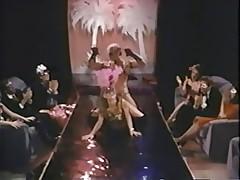 Francois Papillon - Unveiled (1986)