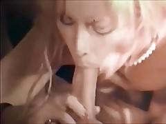 Gina Janssen cut scenes 1971-1974