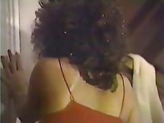 Gina Valentino - Hollywood Heartbreakers