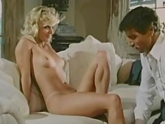 Ginger Lynn & Harry Reems - Expert advice - Ginger Lynn non ntop