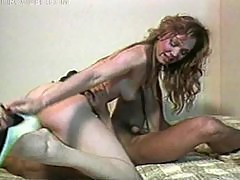 Heather wayne poonies - 3 part 10