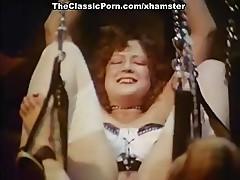 Jamie Gillis, Sam Grady, Chris Anderson in vintage porn site