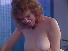 Jamie summers kim angeli tom byron in classic sex movie - 1 part 4