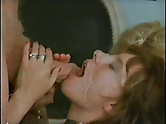 John Holmes, Her Biggest Day