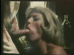 long haired Juliet Anderson