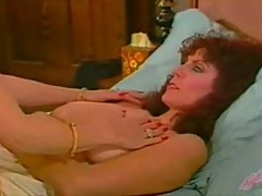 Helga Sven and Kay Parker 2