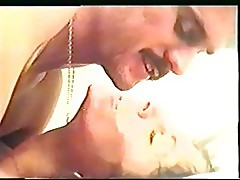 Joey Silvera, Jack Wright, Kay Parker, Maureen Spring 1977