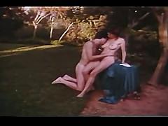 Kay Parker - Original MILF