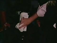 Kay Parker As Waitress