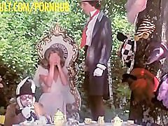 Kristine DeBell - Alice in Wonderland