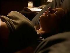 Kate Beckinsale Laurel Canyon