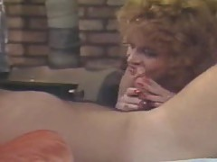 Anal Tribute to Lisa De Leeuw