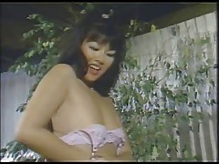 MAI LIN TRIBUTE - nice mix of few movies