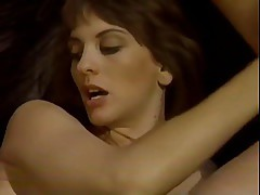 Krista threesome with Marc Wallice & Terry Thomas