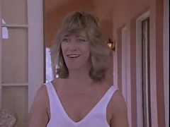 Marilyn Chambers Dp xxfuckerxx