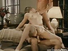 Seventies Marilyn Chambers Classic