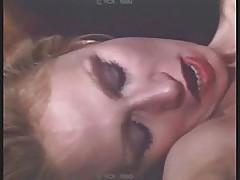 Merle Michaels Vintage Pornstar