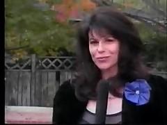 Amanda Addams, Jill Kelly and Lana Sands - Ona Zee's Sex Academy 3 (1995)