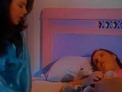 Ona Zee And Tina Tyler Careles Lesbian scene