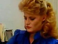 Springtime in the rockies (1984) Lisa DeLeeuw Debbie Northup Pamela Jennings