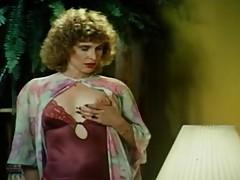 Pat Manning (Skin on Skin)(1981)