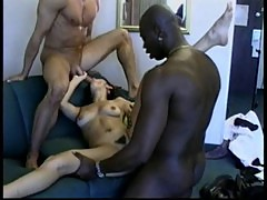 Peter North, Nellie Pierce - Up Your Ass 5