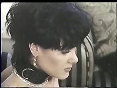 Jeanna Fine, Porsche Lynn and Sindee Coxx - Buttslammers 11 (1996)