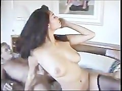 Tera Patrick and Randy West--yanghoug6919