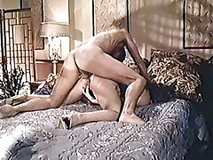 Renee Summers gets Buttfucked!